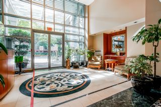 Photo 5: 303 1889 ALBERNI Street in Vancouver: West End VW Condo for sale (Vancouver West)  : MLS®# R2614891