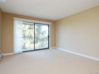 Photo 5: 305 900 Tolmie Ave in VICTORIA: Vi Mayfair Condo for sale (Victoria)  : MLS®# 771379