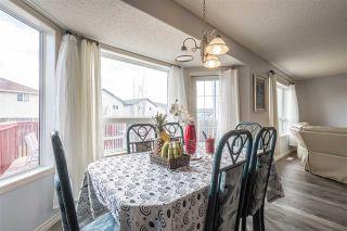 Photo 10: 17419 86 Street in Edmonton: Zone 28 House for sale : MLS®# E4240609