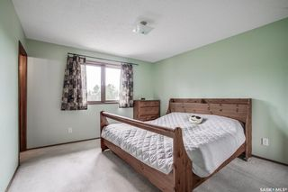 Photo 14: 363 Crean Crescent in Saskatoon: Lakeview SA Residential for sale : MLS®# SK861282