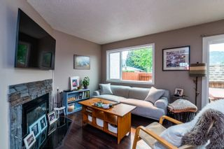 Photo 3: 215 4344 JACKPINE Avenue in Prince George: Lakewood Townhouse for sale (PG City West (Zone 71))  : MLS®# R2602431