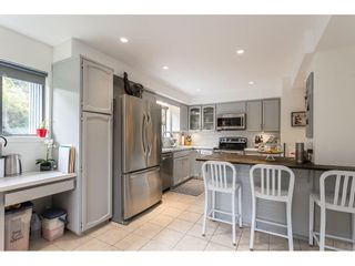 Photo 11: 2945 WICKHAM Drive in Coquitlam: Ranch Park House for sale : MLS®# R2576287