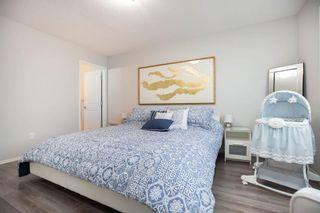 Photo 28: 83 Castlebury Meadows Drive in Winnipeg: Castlebury Meadows Residential for sale (4L)  : MLS®# 202015081