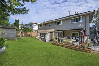 Photo 37: 5520 6 Avenue in Delta: Pebble Hill House for sale (Tsawwassen)  : MLS®# R2606042