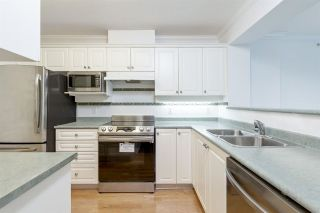 """Photo 18: 308 12148 224 Street in Maple Ridge: East Central Condo for sale in """"PANORAMA"""" : MLS®# R2592254"""