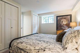 Photo 14: 26491 98 AVENUE in Maple Ridge: Thornhill MR House for sale : MLS®# R2230719