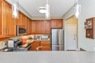 Photo 6: 303E 1115 Craigflower Rd in : Es Gorge Vale Condo for sale (Victoria)  : MLS®# 859488