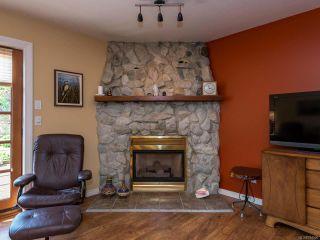 Photo 29: 960 Eastwicke Cres in COMOX: CV Comox (Town of) House for sale (Comox Valley)  : MLS®# 794506