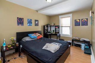 Photo 20: 118 Norquay Street in Winnipeg: Osborne Village Residential for sale (1B)  : MLS®# 202104510