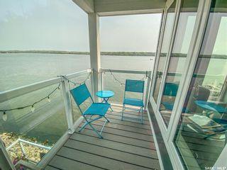 Photo 32: 100 Katepwa Road in Katepwa Beach: Residential for sale : MLS®# SK866050