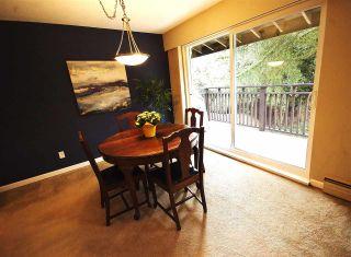 "Photo 11: 206 555 W 28TH Street in North Vancouver: Upper Lonsdale Condo for sale in ""Cedar Brooke Village Gardens"" : MLS®# R2555478"