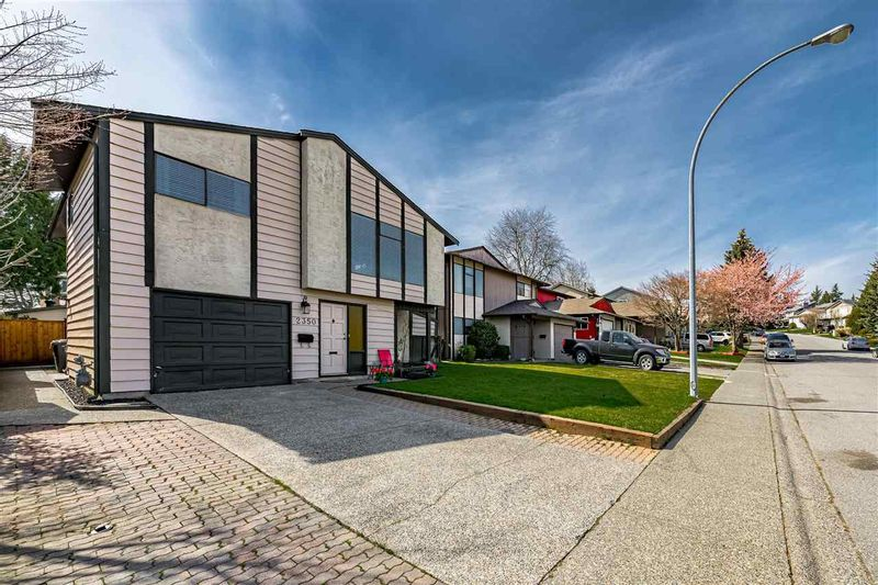 FEATURED LISTING: 2350 WAKEFIELD Drive Langley