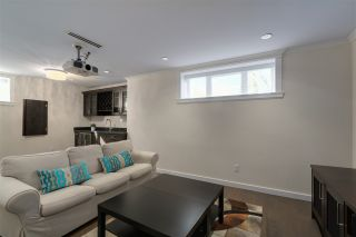 """Photo 17: 3896 W 21ST Avenue in Vancouver: Dunbar House for sale in """"Dunbar"""" (Vancouver West)  : MLS®# R2039605"""