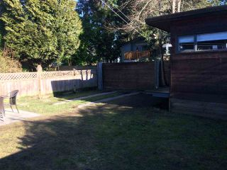 "Photo 19: 1552 MACGOWAN Avenue in North Vancouver: Norgate House for sale in ""Norgate"" : MLS®# R2133420"