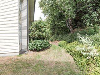 "Photo 5: 135 6841 138 Street in Surrey: East Newton Townhouse for sale in ""Hyland Creek Village"" : MLS®# R2612917"