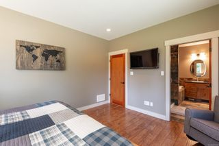 Photo 17: 3815 Woodland Dr in : CR Campbell River South House for sale (Campbell River)  : MLS®# 871197