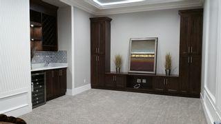 Photo 12: 3480 VINMORE AVENUE in Richmond: Seafair House for sale : MLS®# R2130040