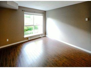"Photo 9: 114 7505 138TH Street in Surrey: East Newton Condo for sale in ""Midtown Villa"" : MLS®# F1417804"