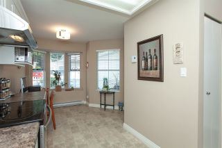 """Photo 14: 4 6537 138 Street in Surrey: East Newton Townhouse for sale in """"Charleston Green"""" : MLS®# R2303833"""