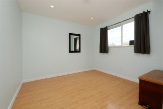 Photo 15: 3041 E 23RD Avenue in Vancouver: Renfrew Heights House for sale (Vancouver East)  : MLS®# R2198120