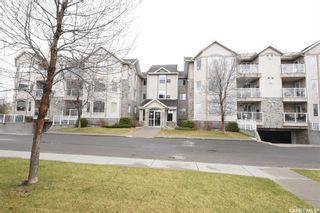 Photo 44: 304 4525 Marigold Drive in Regina: Garden Ridge Residential for sale : MLS®# SK808382