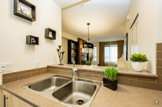 """Photo 13: 53 9229 UNIVERSITY Crescent in Burnaby: Simon Fraser Univer. Townhouse for sale in """"SERENITY"""" (Burnaby North)  : MLS®# R2523239"""