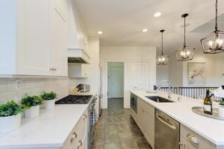 Photo 24: 334 Dormie Point, in Vernon: House for sale : MLS®# 10212393