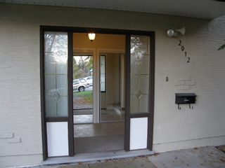 Photo 12:  in PORT COQUITLAM: Home for sale : MLS®# V980168