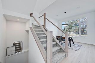 Photo 12: 2852 40 Street SW in Calgary: Glenbrook Semi Detached for sale : MLS®# A1075918