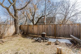Photo 27: 421 26th Street West in Saskatoon: Caswell Hill Residential for sale : MLS®# SK848753