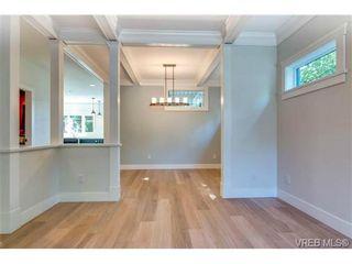 Photo 8: 1217 Hewlett Pl in VICTORIA: OB South Oak Bay House for sale (Oak Bay)  : MLS®# 700508