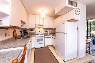 "Photo 19: 404 650 16TH Street in West Vancouver: Ambleside Condo for sale in ""Westshore Place"" : MLS®# R2540718"