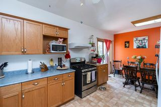 Photo 11: 391 Whittier Avenue East in Winnipeg: East Transcona Residential for sale (3M)  : MLS®# 202012208