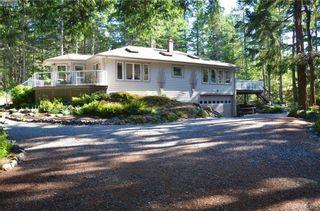 Photo 7: 5110 Mt. Matheson Rd in SOOKE: Sk East Sooke House for sale (Sooke)  : MLS®# 792922