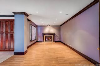 Photo 12: 1538 WESTERN Crescent in Vancouver: University VW House for sale (Vancouver West)  : MLS®# R2619259