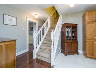 """Photo 7: 18076 58TH Avenue in Surrey: Cloverdale BC House for sale in """"CLOVERDALE"""" (Cloverdale)  : MLS®# F1440680"""