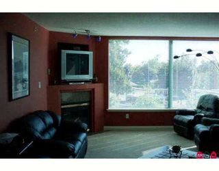 """Photo 5: 303 33065 MILL LAKE Road in Abbotsford: Central Abbotsford Condo for sale in """"Summit Point"""" : MLS®# F2725213"""