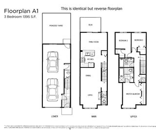"""Photo 18: 1505 8485 NEW HAVEN Close in Burnaby: Big Bend Townhouse for sale in """"McGregor"""" (Burnaby South)  : MLS®# R2353704"""