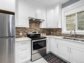Photo 11: 4571 Laguna Way in : Na North Nanaimo House for sale (Nanaimo)  : MLS®# 865663
