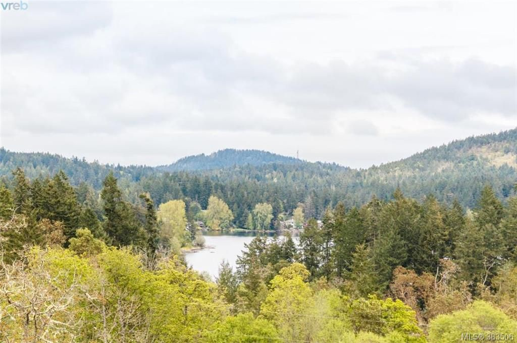 Main Photo: 199 Petworth Dr in VICTORIA: SW Prospect Lake House for sale (Saanich West)  : MLS®# 770755
