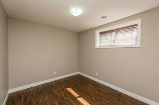 Photo 36: 808 114 Street in Edmonton: Zone 16 House for sale : MLS®# E4256070