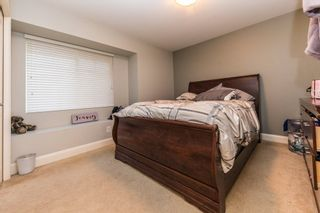 """Photo 17: 23767 KANAKA Way in Maple Ridge: Cottonwood MR House for sale in """"FALCON HILL"""" : MLS®# R2227519"""