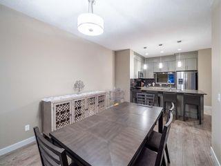 Photo 12: Silverado Condo SOLD with Buyer Representation from Steven Hill, Luxury Calgary Real Estate