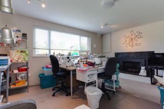 """Photo 12: 4856 43 Avenue in Delta: Ladner Elementary House for sale in """"LADNER ELEMENTARY"""" (Ladner)  : MLS®# R2204529"""