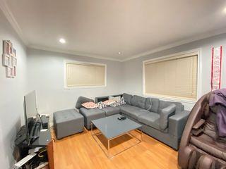 Photo 5: 10337 129A Street in Surrey: Cedar Hills House for sale (North Surrey)  : MLS®# R2617773