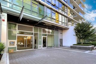 """Photo 26: 311 159 W 2ND Avenue in Vancouver: False Creek Condo for sale in """"Tower Green at West"""" (Vancouver West)  : MLS®# R2603366"""