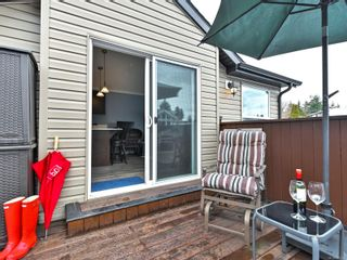 Photo 12: 3107 Elsie Lake Cir in : Na South Jingle Pot House for sale (Nanaimo)  : MLS®# 870572