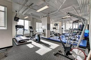 Photo 43: 1203 930 6 Avenue SW in Calgary: Downtown Commercial Core Apartment for sale : MLS®# A1117164