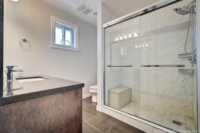 Photo 15: Photos: 6981 CURTIS STREET in Burnaby: Sperling-Duthie House for sale (Burnaby North)  : MLS®# R2336103