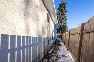 Photo 46: 10217 89 Street in Edmonton: Zone 13 House Duplex for sale : MLS®# E4222725